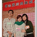 IMG_4984.jpg