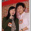 IMG_4990.jpg