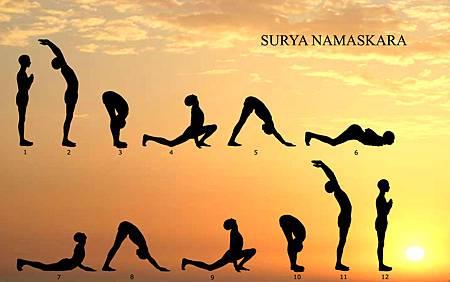 Yoga-Sun-Salutation-Surya-Namaskar4
