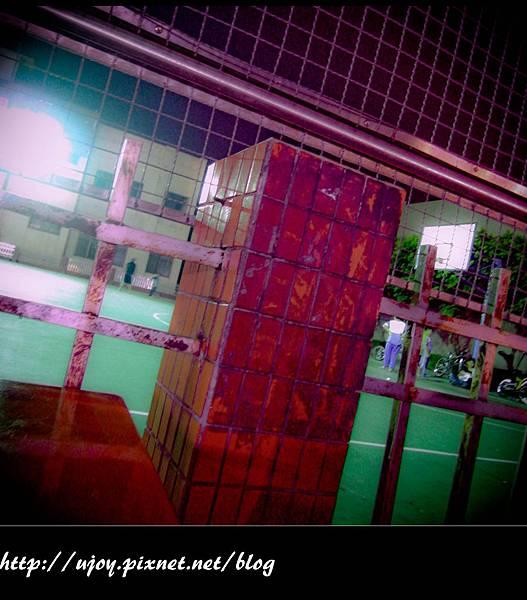 SAM_3025_副本
