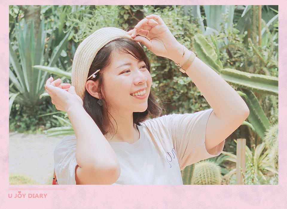 女帽 (11).jpg