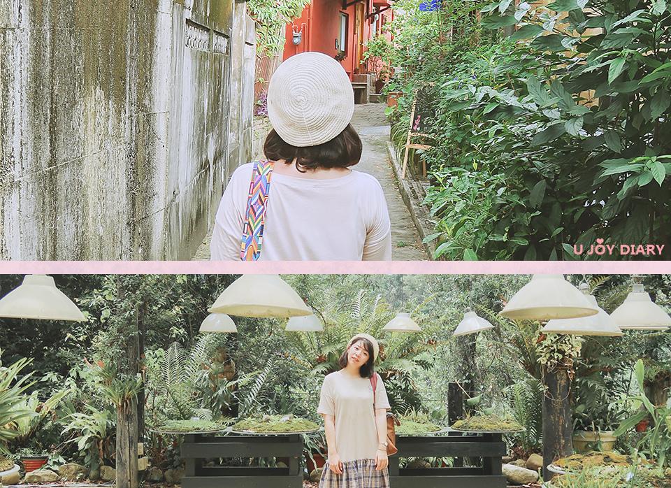 女帽 (10).jpg