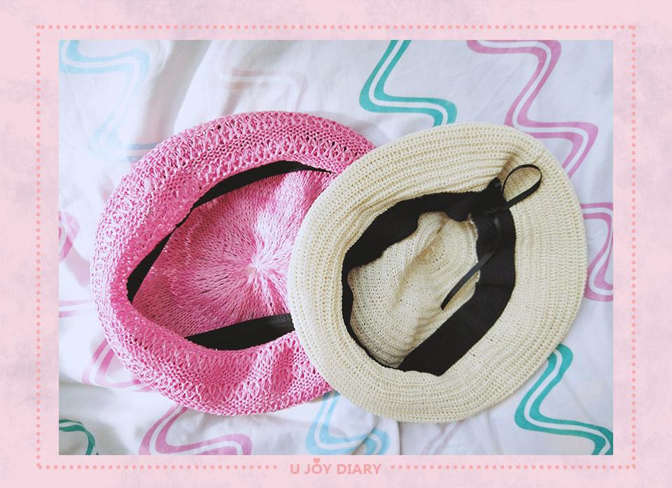 女帽 (3).jpg