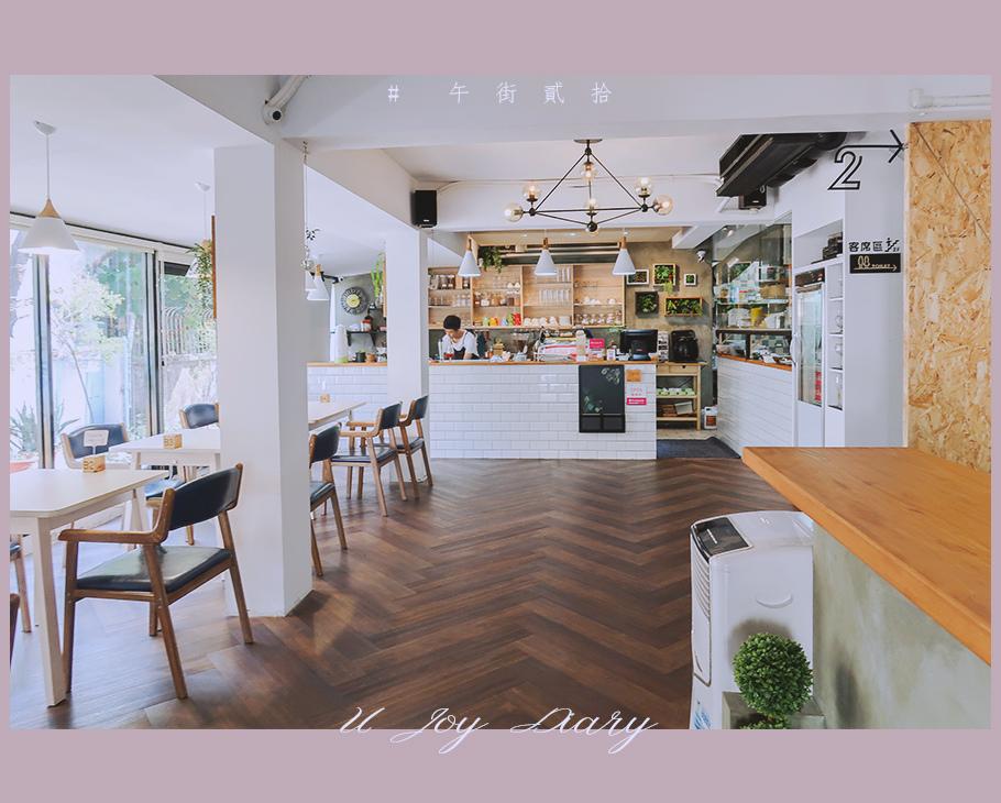 西區餐廳 (4).jpg