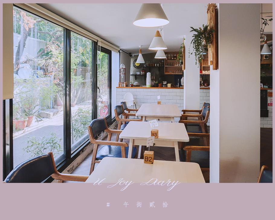 西區餐廳 (5).jpg