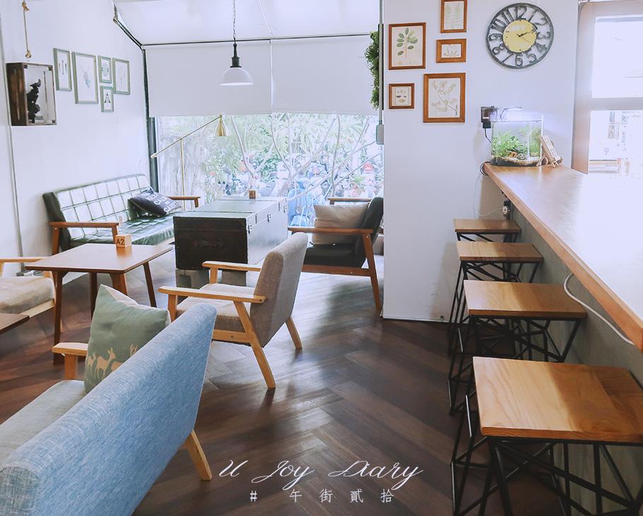 西區餐廳 (6).jpg