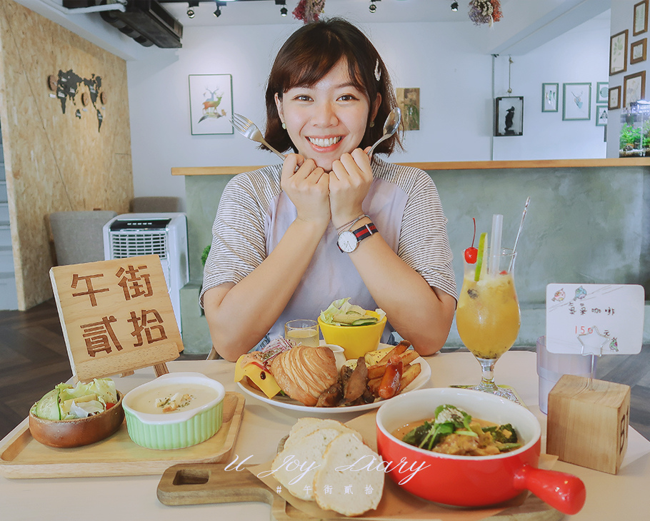 西區餐廳 (16).jpg