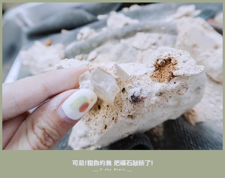 台中金工 (15).jpg
