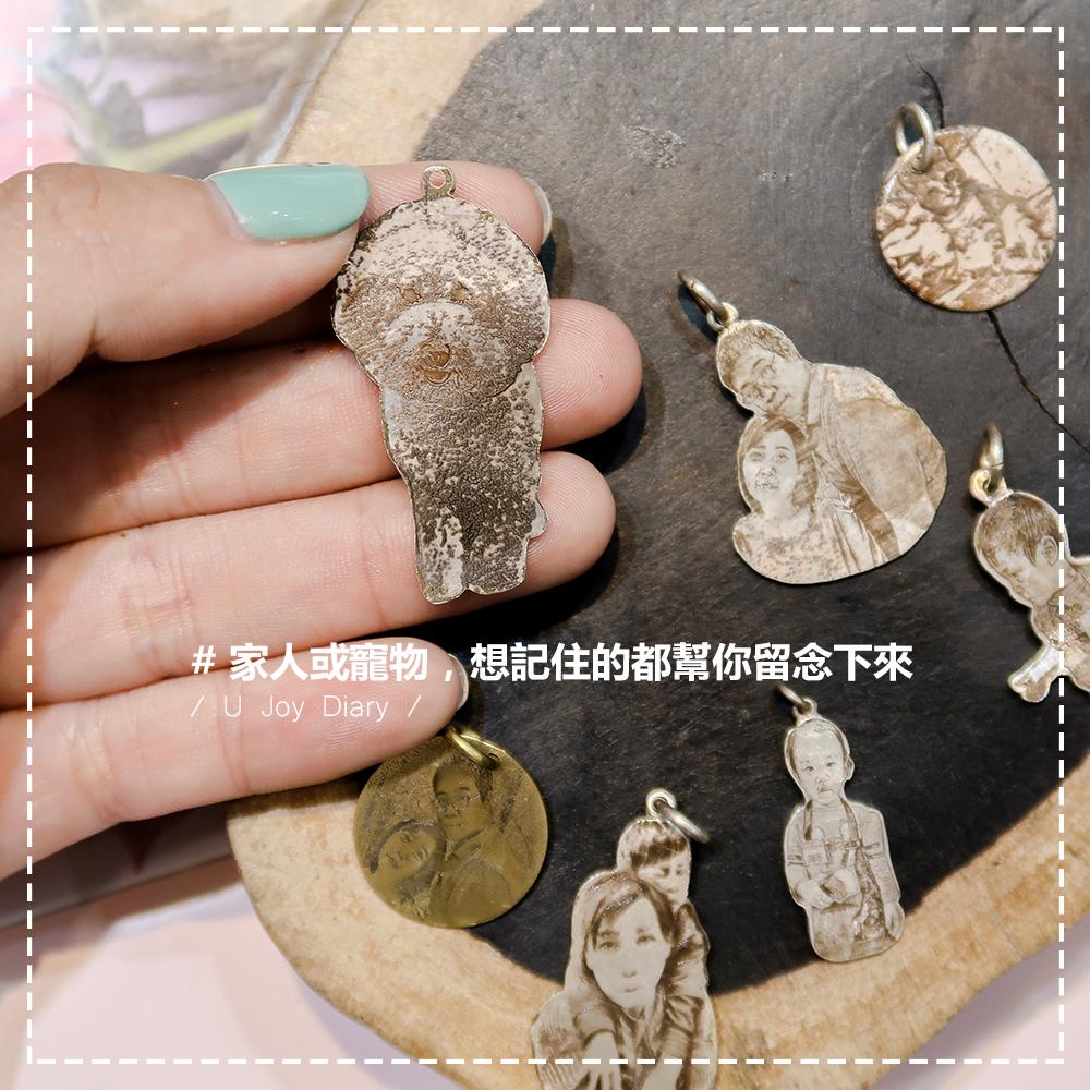 承豐珠寶 (6).jpg