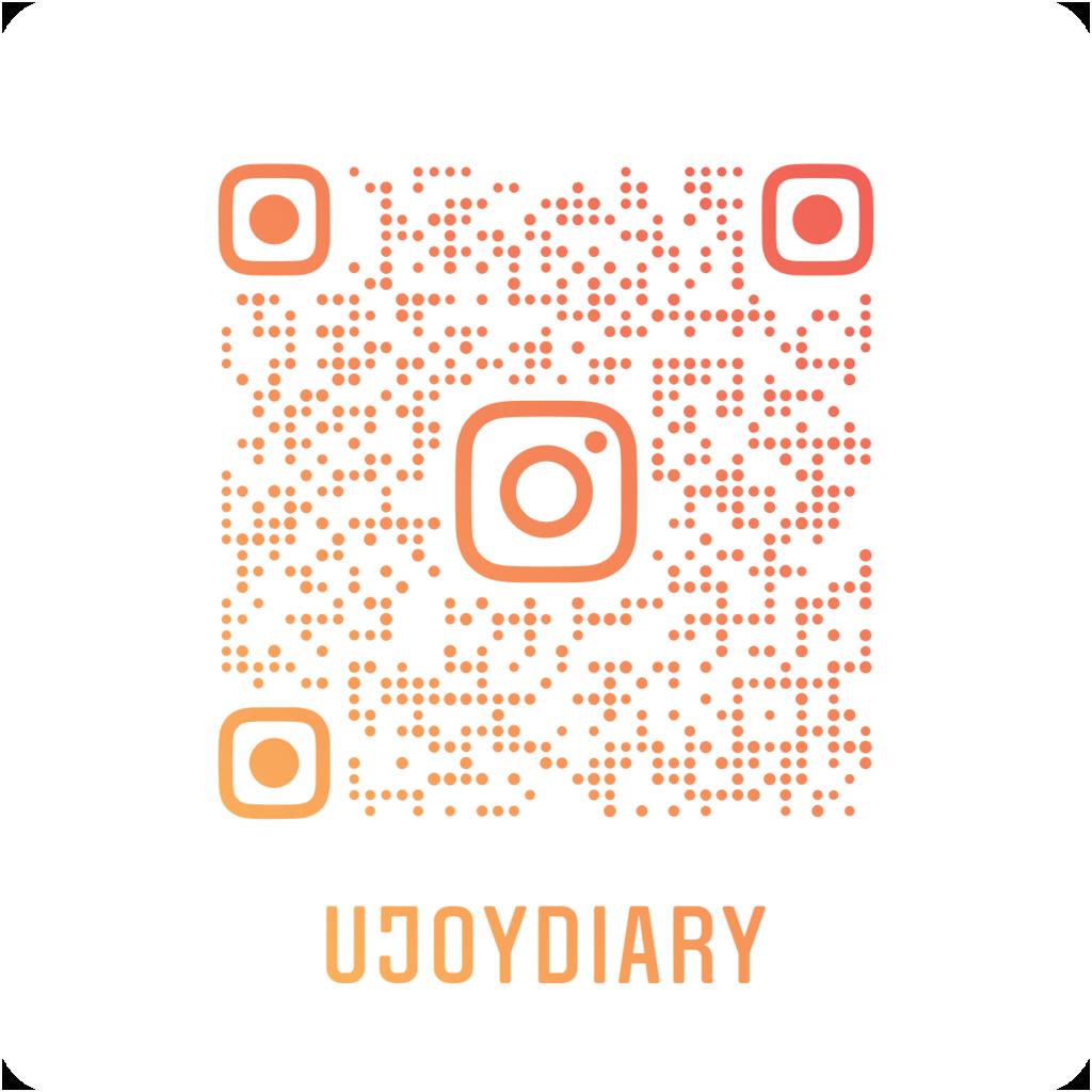 ujoydiary_nametag.png