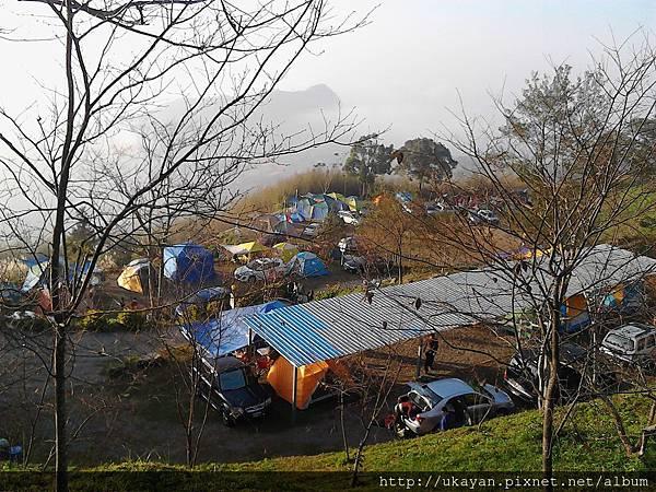 2014-01-11~12營區A.B.C區全景12