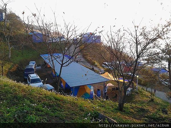 2014-01-11~12營區A全景19