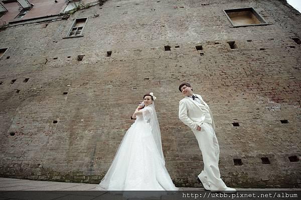 婚紗攝影-自助婚紗推薦_4850