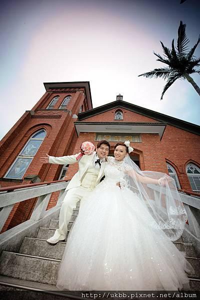 婚紗攝影-自助婚紗推薦_4842