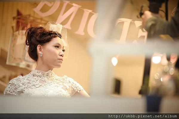 婚紗攝影-自助婚紗推薦_4771