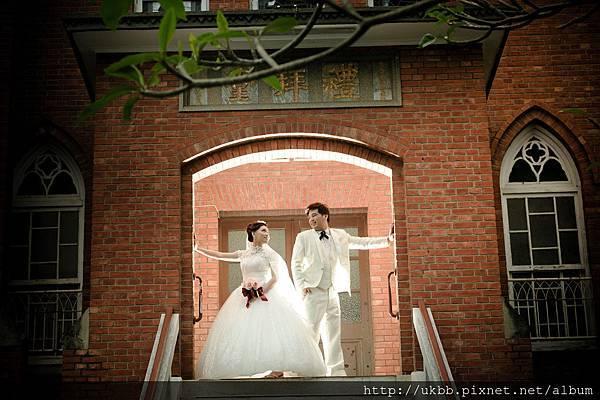 婚紗攝影-自助婚紗推薦_4828