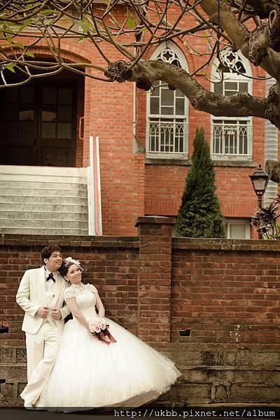 婚紗攝影-自助婚紗推薦_4801