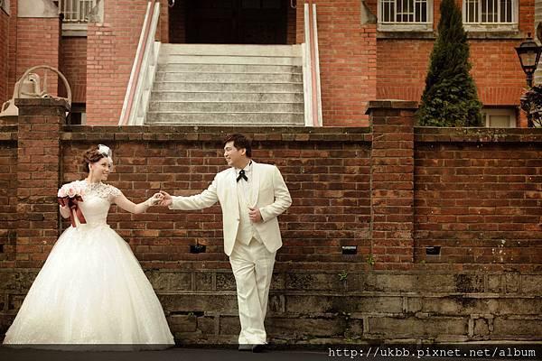婚紗攝影-自助婚紗推薦_4802