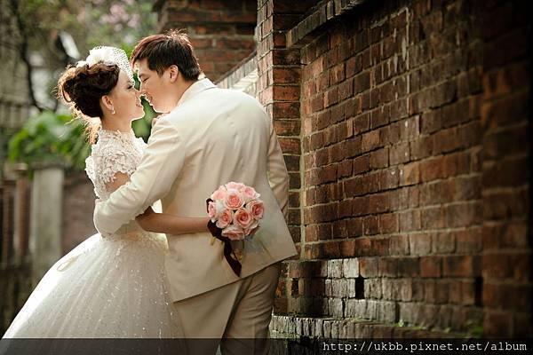 婚紗攝影-自助婚紗推薦_4810