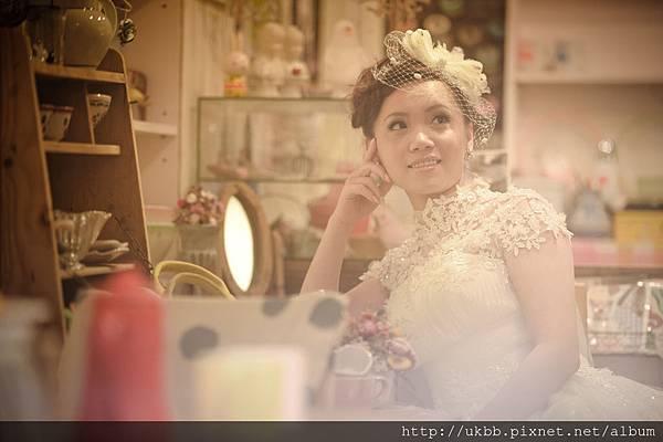 婚紗攝影-自助婚紗推薦_4767