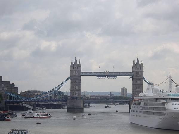 英國旅遊景點推薦