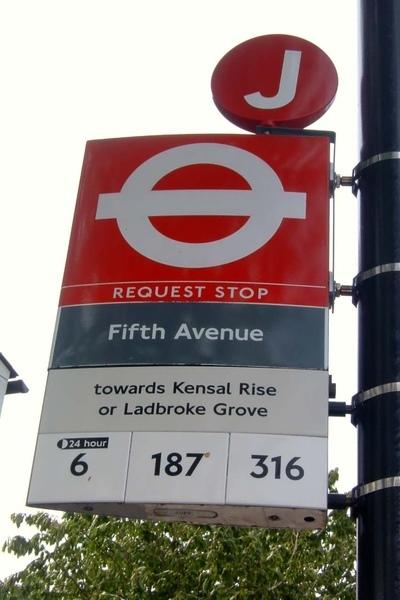 倫敦蜜月旅行-交通資訊