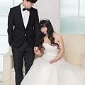 Wedding-Photo-00129.JPG