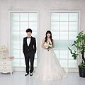 Wedding-Photo-00133.JPG