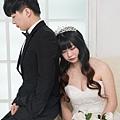 Wedding-Photo-00131.JPG