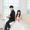 Wedding-Photo-00132.JPG