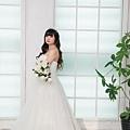 Wedding-Photo-00137.JPG