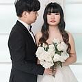 Wedding-Photo-00134.JPG