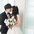 Wedding-Photo-00135.JPG
