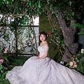 Wedding-Photo-00140.JPG