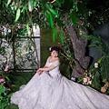 Wedding-Photo-00141.JPG