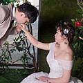 Wedding-Photo-00143.JPG