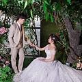 Wedding-Photo-00142.JPG