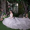 Wedding-Photo-00146.JPG