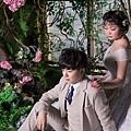 Wedding-Photo-00145.JPG
