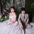 Wedding-Photo-00149.JPG