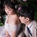 Wedding-Photo-00150.JPG