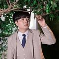 Wedding-Photo-00153.JPG