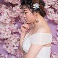 Wedding-Photo-00155.JPG