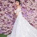 Wedding-Photo-00156.JPG