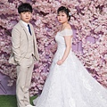 Wedding-Photo-00157.JPG