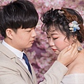 Wedding-Photo-00159.JPG