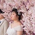Wedding-Photo-00163.JPG