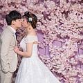 Wedding-Photo-00160.JPG