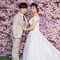 Wedding-Photo-00161.JPG