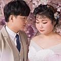 Wedding-Photo-00164.JPG